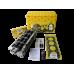 Toyota 1KDFTV Complete Cylinder Head Kit