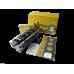Toyota 2KDFTV Complete Cylinder Head Kit