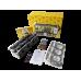 Toyota 5VZFE (RH Bank) Complete Cylinder Head Kit