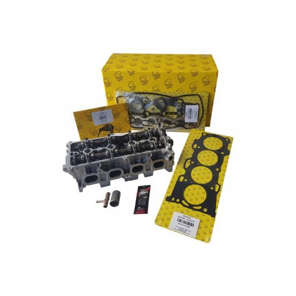 Toyota 1AZFE/2AZFE Complete Cylinder Head Kit
