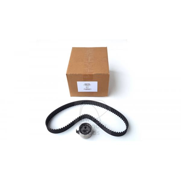 Mazda WL/WLT Timing Belt Kit