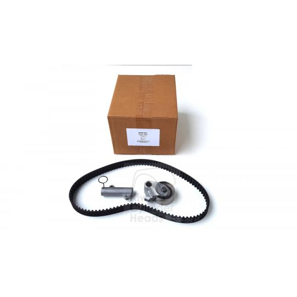 Toyota 1KZ Timing Belt Kit