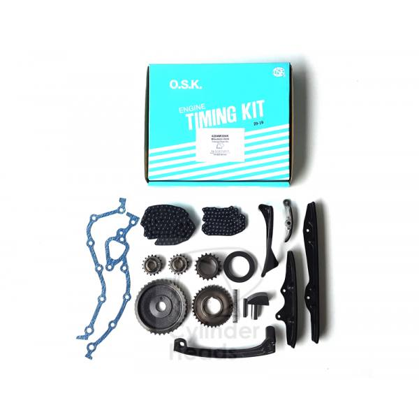 Mitsubishi 4G54 Full Kit. Timing Chain Kit