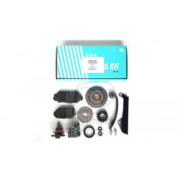 Nissan GA16DE Timing Chain Kit