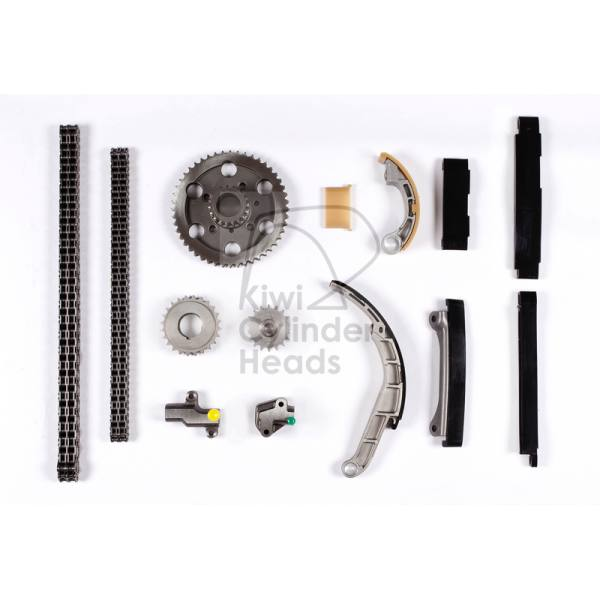 Nissan YD25 Upgrade Timing Chain Kit